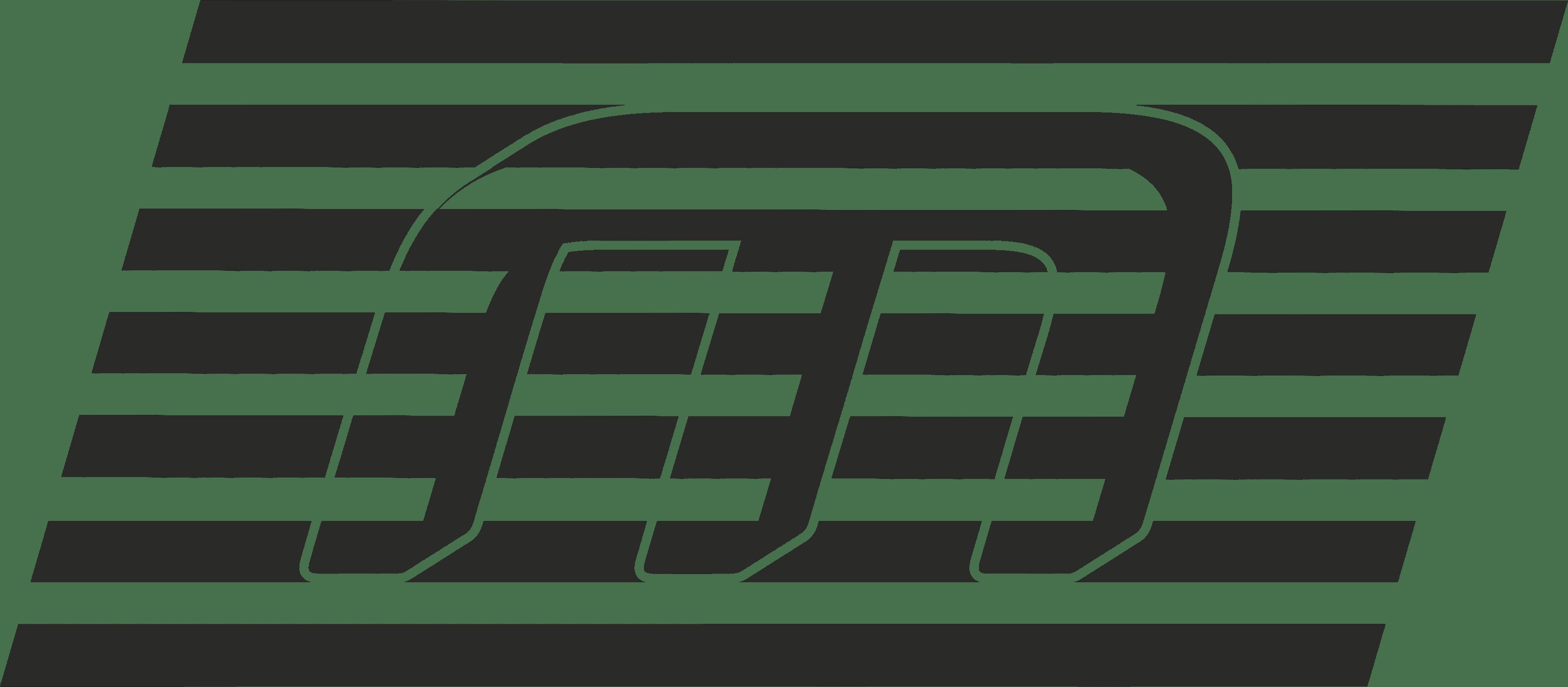 MOPSEO - Dienstleistungen